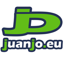 © Juanjo.eu, 2009-2015