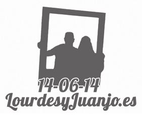 LourdesyJuanjo.es - 14/06/14